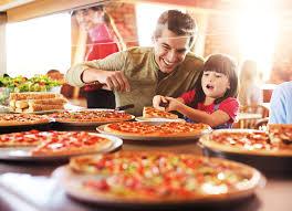 faq pizza hut fundraising mpa147101 awr v01 21156r jpg
