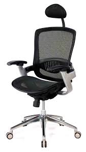 bedroomformalbeauteous rolling office chair for the best comfort furniture black leather kt mesh foam chair marvellous bedroommarvellous office chairs bones furniture company