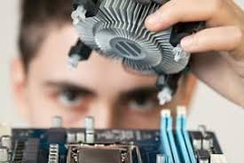 best master    s degrees in computer engineering computer engineering
