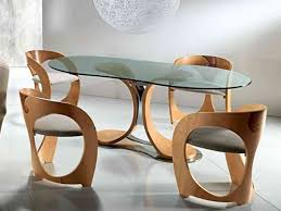 sweet japanese dining table set