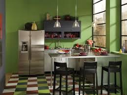 kitchen colors images: best colors to paint a kitchen