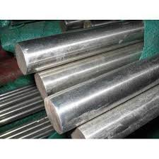 <b>Stainless Steel Rods</b>