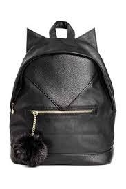 COOL WALKER New Fashion <b>High Quality</b> PU Leather <b>Designer</b> ...
