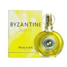 Женские <b>духи Rochas Byzantine</b>, купить <b>парфюм</b> и туалетную ...