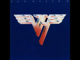 Van Halen - <b>Van Halen II</b> - D.O.A. - YouTube