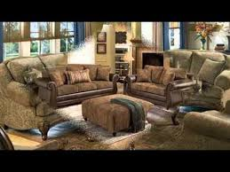 early american living room furniture american made living room furniture youtube american living room furniture