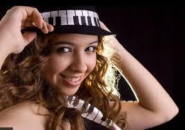 Álbum de fotografias - Mafalda Tavares ★ Starlie ★ - 8708543_rW2t5
