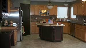 images kitchen paint colors oak kitchen color ideas with oak cabinets kitchen paint colors with oak ca