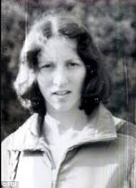 Carol Lee Booth. Victims: Veronica Cascio (left) was the first victim; Carol Booth (right), was the fourth. Paula Baxter ... - article-2577196-1C296EC300000578-125_306x423