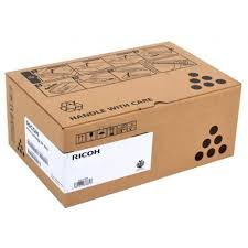 <b>Картридж Ricoh SP 101E</b> (407059) купить | Cartrige.ru