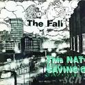 Gut of the Quantifier by The Fall