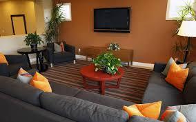 lovely living room furniture design ideas 36 regarding inspiration interior home design ideas with living room brilliant brilliant living room furniture ideas pictures
