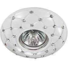 Точечный <b>светильник Novotech 370129</b> Pattern <b>370129</b> - купить ...