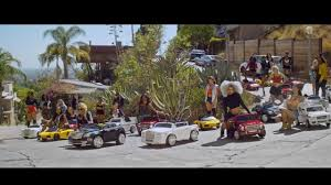 Young Thug - <b>Wyclef Jean</b> [Official Video] - YouTube