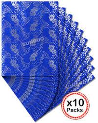 Sego Head Ties Online Shopping | Sego <b>Gele</b> Head Ties for Sale