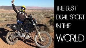 o#o <b>Suzuki</b> DRZ <b>400</b> Quick Review: Best Dual Sport <b>Motorcycle</b> in ...