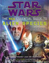 great books about star wars about great books ann margaret lewis helen keier chris trevas