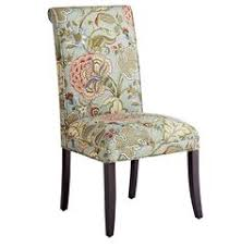 grey polyester blend dining chair angela deluxe dining chair meadow  angela deluxe dining chair meadow