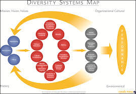 diversity inclusion cook ross transforming the world one dsmap