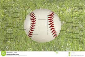 softball tour nt template stock photos images pictures 64 team baseball tour nt bracket stock image