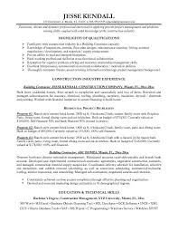 examples of resume general objectives   resume examples driverexamples of resume general objectives general labor resume objectives resume sample livecareer top pick for guaranteed