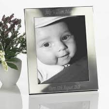 Engraved Silver Photo Frame. Click any image to show a larger picture View Video - 600x1000_fitbox-silver_photo_frame_a3