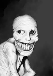 ideas about russian sleep experiment creepy 1000 ideas about russian sleep experiment creepy stories all creepypastas and scary stories