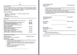 sample resume writing service 88 information technology
