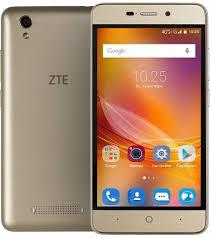 ZTE Blade X3 - отзывы о смартфоне - Связной