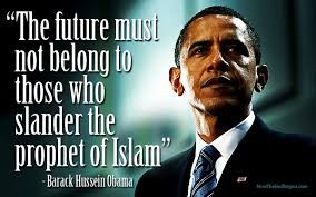 Image result for funny pictures obama Imam