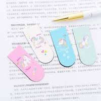 Wholesale <b>Magnetic Bookmarks</b> - Buy Cheap <b>Magnetic Bookmarks</b> ...