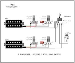 guitar tuner wiring diagram guitar wiring diagrams online wiring diagram electric