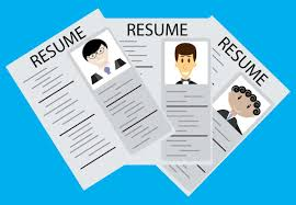 gifs that sum up your resume qualifications careerbuilder what gifresume perfectly illustrates your skills