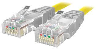 <b>Кабели</b> для компьютера <b>Belkin</b> - купить <b>кабель</b> для компьютера ...