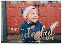 Holiday Cards & Holiday Photo Cards | Minted