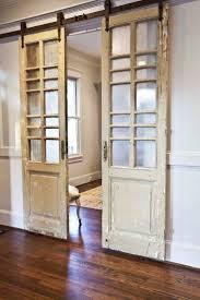 bedroom double doors popular image  images about barn doors on pinterest barn doors sliding barn doors an