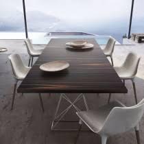 cado modern furniture curzon modern dining table cado modern furniture 101 multi function modern