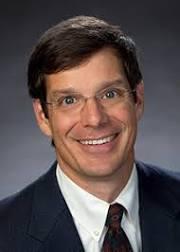 Dr. Christopher Graham, Urologist - Urology San Antonio