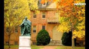 college of william and mary supplement essay    essay college of william and mary admissions