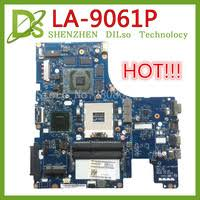 For <b>Lenovo</b> motherboard - Shop Cheap For <b>Lenovo</b> motherboard ...