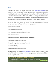 computer science how to write essays   wwwvegakormcom computer science how to write essays