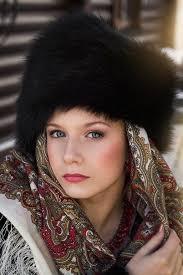 Русская Мода, Винтаж <b>Шарф</b>, Мода На Хиджабы, Платки На ...