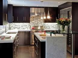 kitchen backsplash ideas with black granite countertops amazing kitchen decorating ideas with dark brown l area amazing kitchen lighting