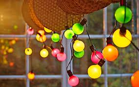 8 экологичных светильников ИКЕА на <b>солнечных батареях</b> ...