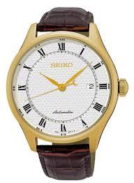 <b>Часы Seiko SRP770K1</b> купить. Официальная гарантия. Отзывы ...