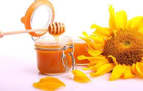 Imagini pentru miere