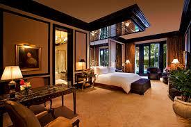 grey bedroom furniture decor grey bedroom furniture decor grey bedroom furniture decor apartment bedroom furniture