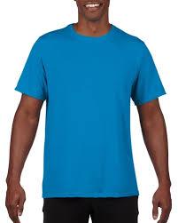 <b>Men T</b>-<b>shirts</b> : <b>Long sleeve T</b>-<b>shirts</b> & More | Gildan