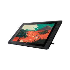 <b>Kamvas Pro 20</b> (2019) 19.1-inch Graphic Monitor | <b>Huion</b> Official ...