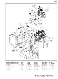 images of new holland l785 skid steer wiring diagram wire new holland tractor wiring diagram also new holland parts diagrams new holland tractor wiring diagram also new holland parts diagrams